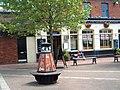 Bemisters Lane Gosport - geograph.org.uk - 389702.jpg