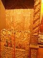 Benaki Museum (5986581583).jpg