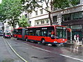 Bendy Bus Aug04.jpg