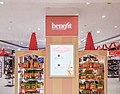 Benefit, Debenhams, Sutton, Surrey, London.JPG