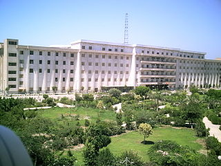 Beni-Suef University main bldg.jpg