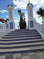 Benidorm - panoramio (11).jpg