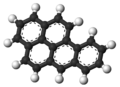 Benzo(a)pyrene-3D-balls.png