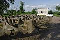 Berdyczow kirkut panteon SAM 3653.JPG