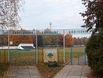 Berezne Forestry College4.jpg
