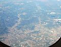 Bergamo -Aerial photographs- 2010-by-RaBoe -80.jpg