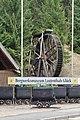 Bergbaumuseum Lautenthal (Harz) IMG 5548.jpg