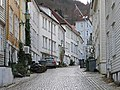 Bergen (24654062822).jpg