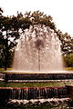 Berger Fountain 7.jpg