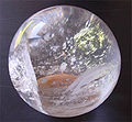 Bergkristal.JPG