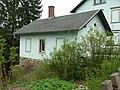 Bergmannskrankenhaus Burgk (Freital) 004.JPG