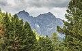 Bergtocht in de omgeving van bergdorp S-charl 17-09-2019. (actm.) 08.jpg