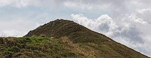 Bergtocht van Alp Farur (1940 meter) via Stelli (2383 meter) naar Gürgaletsch (2560 meter) 01.jpg