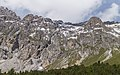Bergtocht van S-charl naar Alp Sesvenna. 10-09-2019. (actm.) 10.jpg