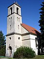 Berkenbrück - Dorfkirche - panoramio.jpg