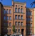 category schools in berlin kreuzberg wikimedia commons. Black Bedroom Furniture Sets. Home Design Ideas
