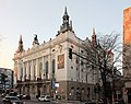 Berlin-Charlottenburg, the Theater des Westens.JPG
