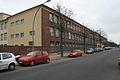 Berlin-Reinickendorf Flottenstraße 28–42 LDL 09011961.JPG
