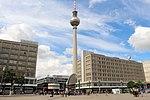 Berlin - Alexanderplatz (1).jpg