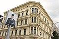 Berlin - Check Point Charlie (4).jpg