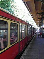 Berlin - Karlshorst - S- und Regionalbahnhof (9498325272).jpg