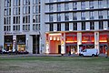 Berlin - panoramio (100).jpg