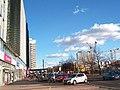 Berlin Alexanderplatz - panoramio.jpg