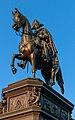 Berlin Friedrich II Denkmal 09-2017 img2.jpg
