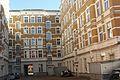 Berlin Prenzlauer Berg Greifswalder Straße 208-Wohnhaus (09090102).JPG