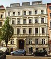 Berlin Prenzlauer Berg Lottumstraße 27 (09095562).JPG