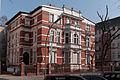 Berlin albertstrasse villa 17.03.2012 13-46-39.jpg