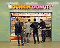 Berlin alexanderplatz dunkin donuts 24.04.2013 17-17-52.JPG