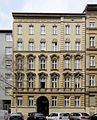 Berlin schoeneberg blumenthalstrasse 2 09.04.2013 11-38-38 ShiftN.jpg