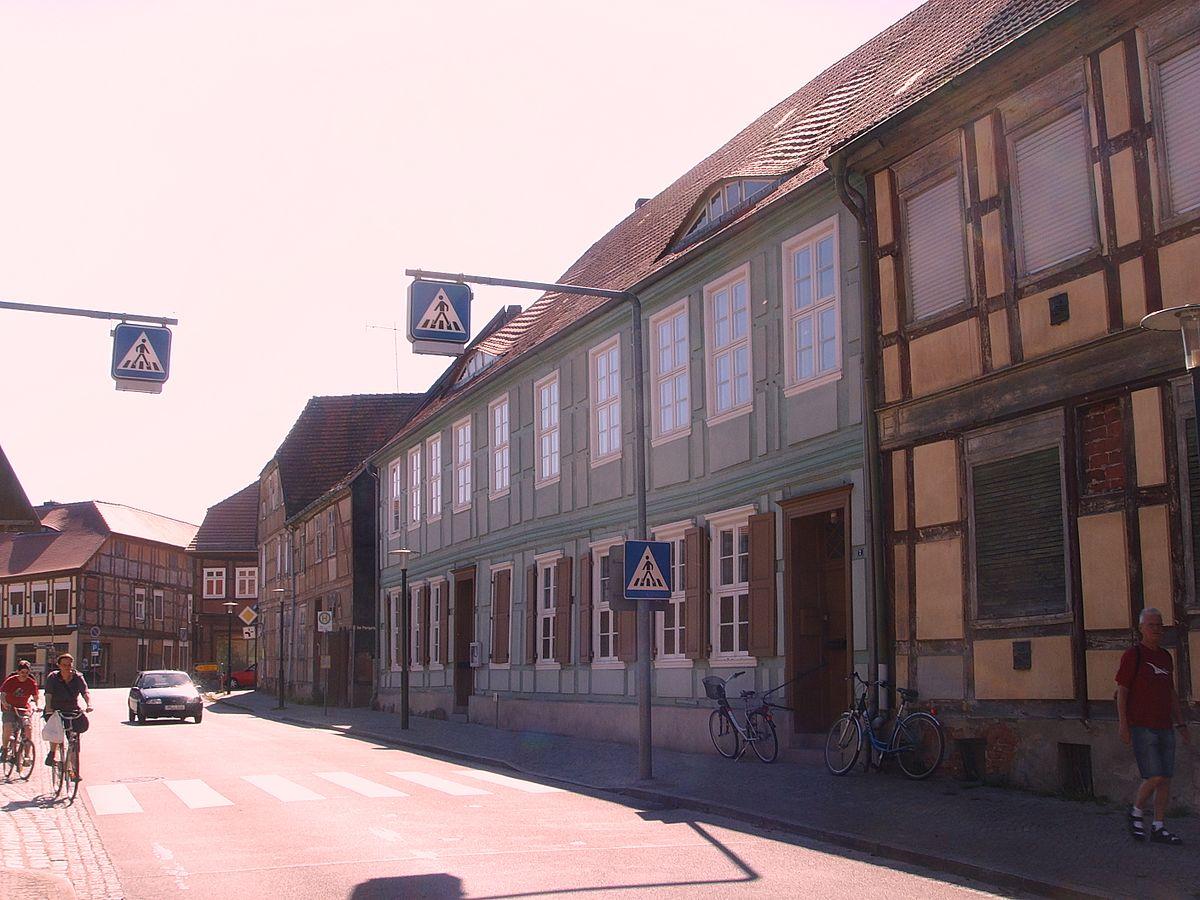 Prostituierte Lenzen (Elbe)