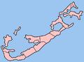Bermuda parishes.png