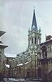 Bern (3).jpg