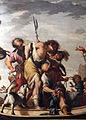Bernardo strozzi, parabola dell'invitato a nozze, 1636, 02.JPG