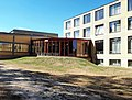 Bernau ADGB-Schule Pavillon.jpg