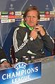 Bernd Schuster (2007).JPG