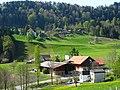 Berneck - kalchofen - panoramio.jpg