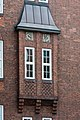 Bernhard-Nocht-Straße 74 (Hamburg-St. Pauli).Haupthaus.BNS.Erker.13718.ajb.jpg