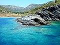 Berrak Deniz... - panoramio.jpg