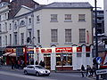 Berry Street, Liverpool 1.jpg