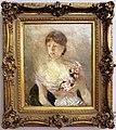 Berthe morisot, ritratto di signora, 1880 ca.jpg