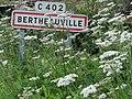 Bertheauville (Seine-Mar.) entrée.jpg