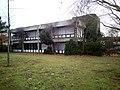 Bertold-Brecht-Schule Darmstadt.jpg