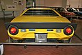 Bertone89 (28089759108).jpg