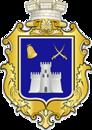 Beryslav gerb.png