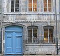 Besançon - Hôtel de Ligniville - rdc.JPG