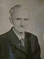 Beskid Museum - portrait 09.JPG